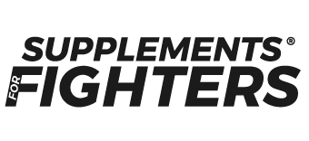 Supplementsforfighters